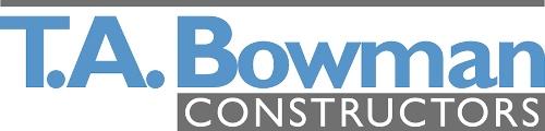 TA Bowman Constructions
